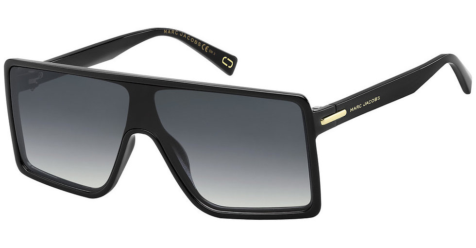 Gafas Marc Jacobs 220/s