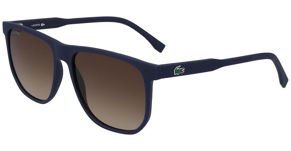 Gafas Lacoste 922/s
