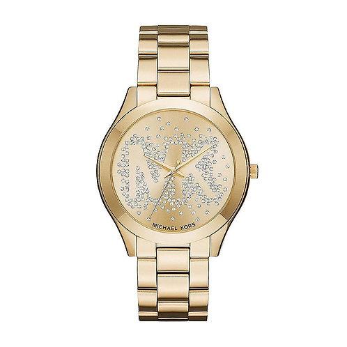 Reloj Michael Kors 3590