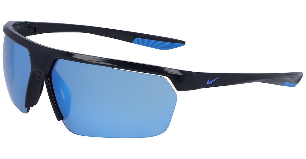 Gafas Nike GALE FORCE CW4668/s