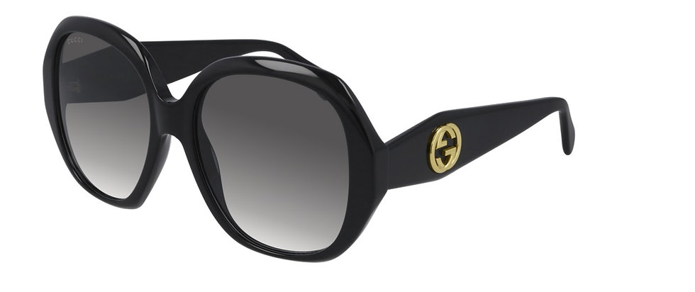 Gafas Gucci 0796/s 001