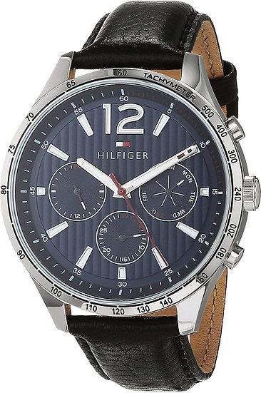 Reloj Tommy Hilfiger 1791468