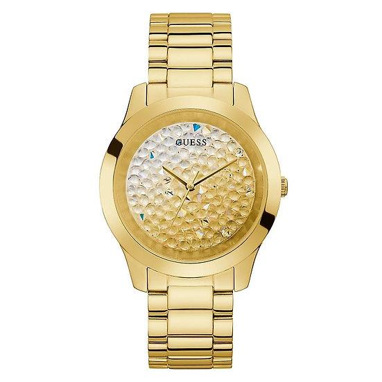 Reloj Guess GW0020L2