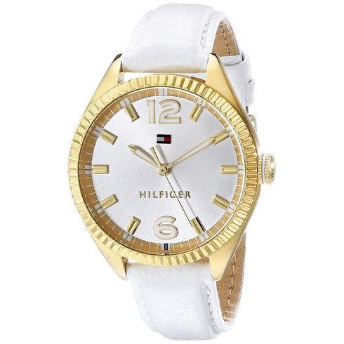 Reloj Tommy Hilfiger 1781517