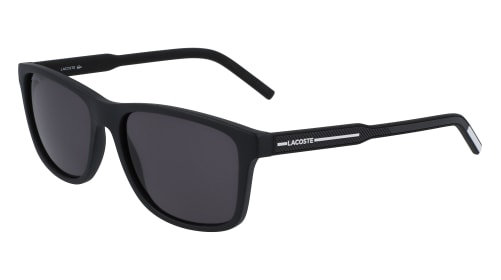 Gafas Lacoste 931/s 001