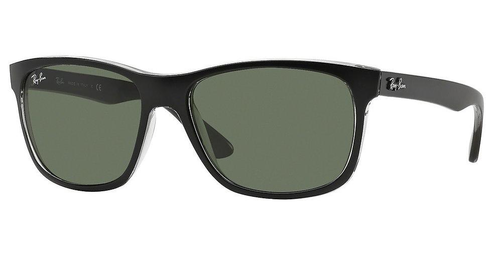 Gafas Ray-Ban 4181/s 6130