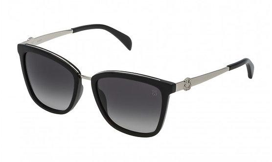 Gafas Tous 999/s