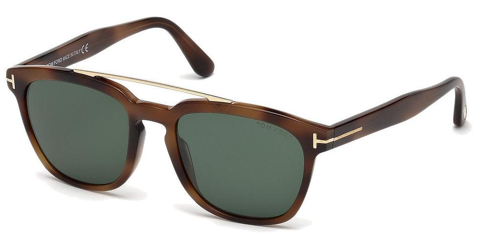 Gafas Tom Ford 0516/s
