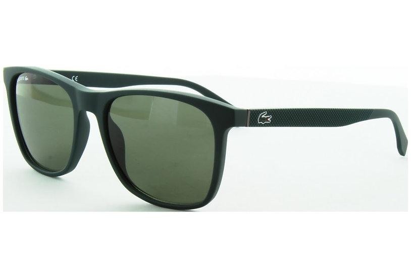 Gafas Lacoste 860/s 315