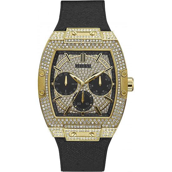 Reloj Guess GW0048G2