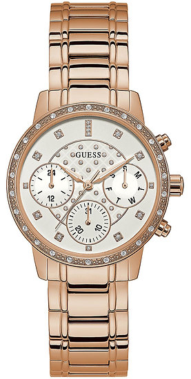 Reloj Guess W1022L3