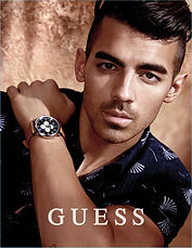 Joe-Jonas-Guess-Watch-2017-Campaign-Prin