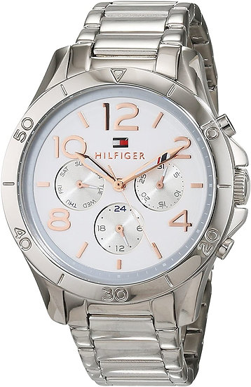 Reloj Tommy Hilfiger 1781526