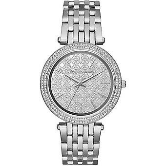 Reloj Michael Kors MK3404
