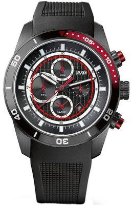 Reloj Hugo Boss 1512661