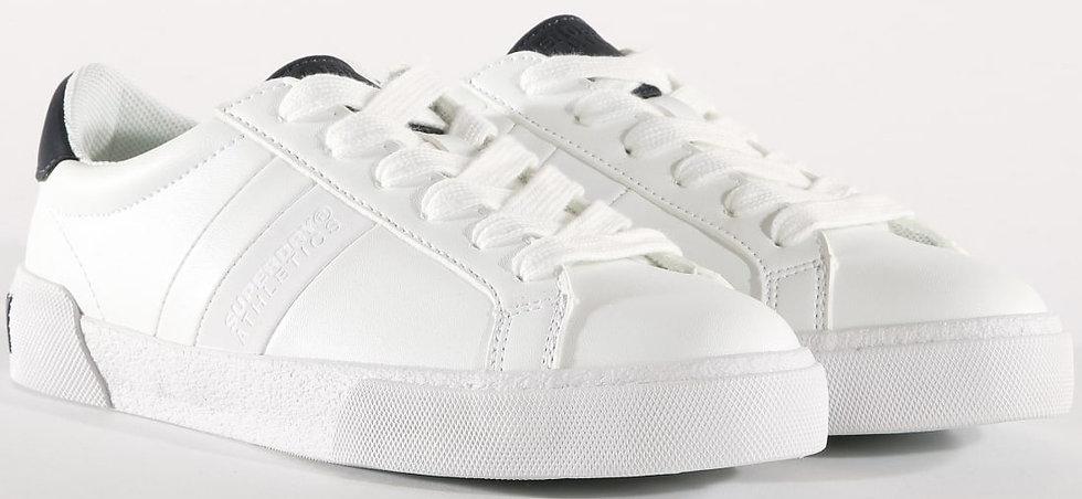 Zapato Superdry MF1005SR/RYF