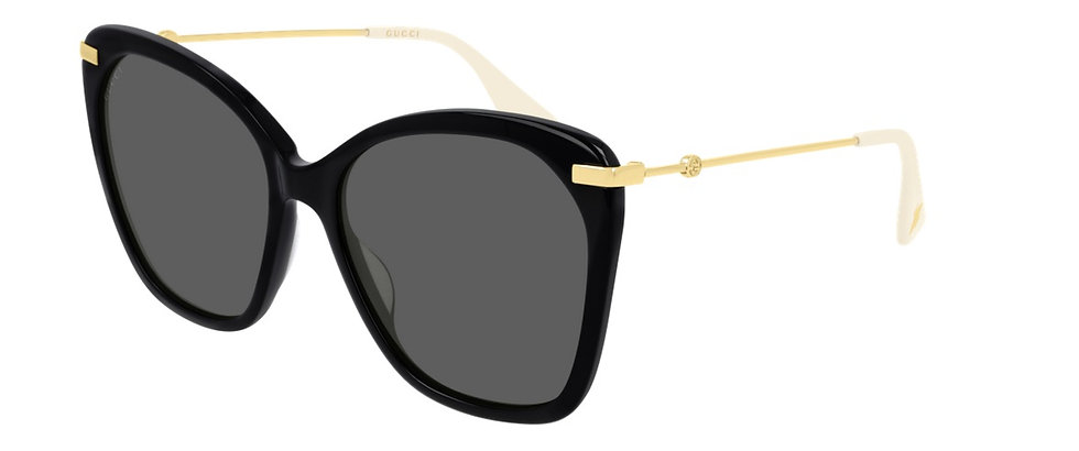 Gafas Gucci 0510/s 001