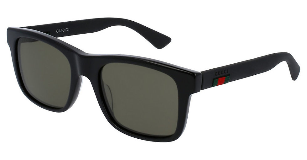 Gafas Gucci 0008/s 001