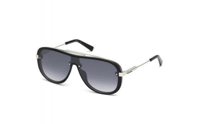 Gafas Dsquared 0271/s 01C