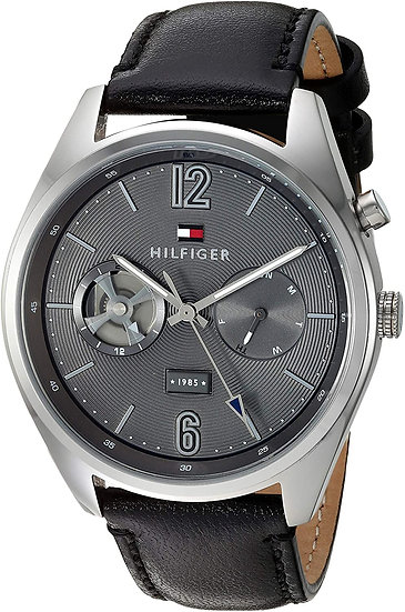 Reloj Tommy Hilfiger 1791548