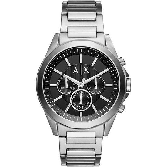 Reloj Armani 2600