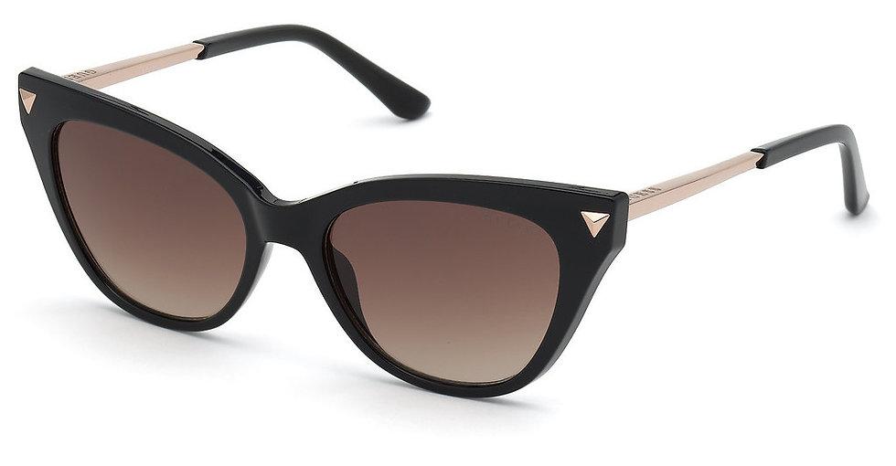 Gafas Guess 7685/s