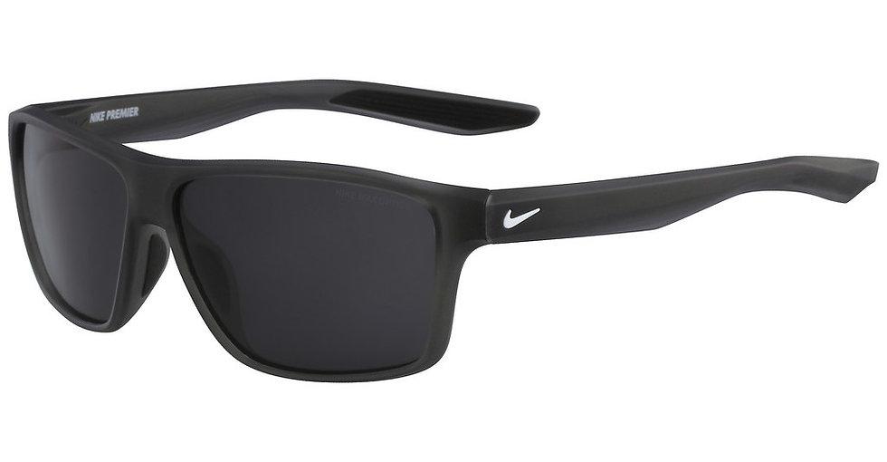 Gafas Nike PREMIER 1071/s