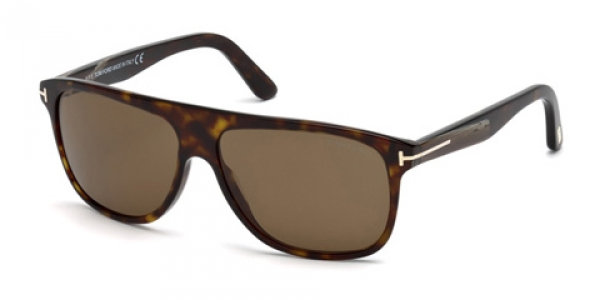 Gafas Tom Ford 0501/s