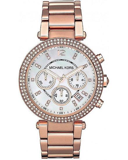 Reloj Michael Kors MK5491