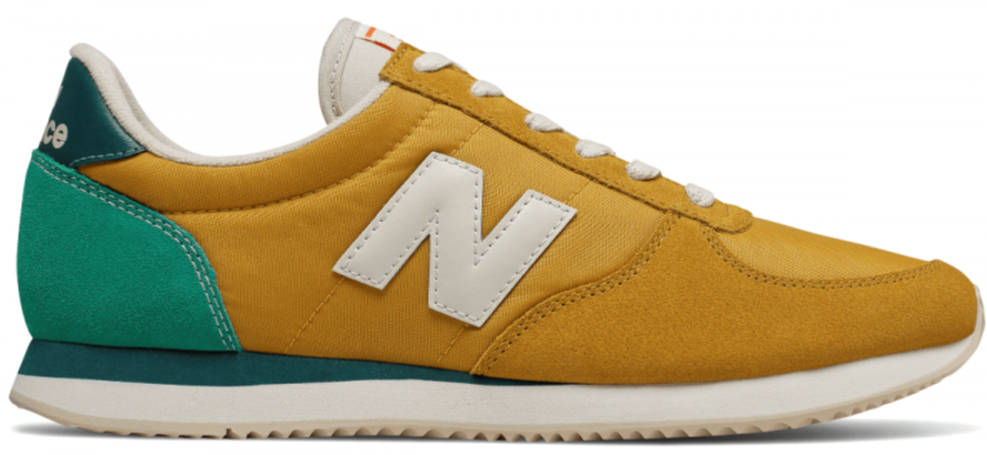 Zapato New Balance U220 HF