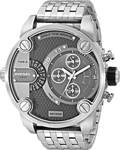 Reloj Diesel Little Daddy 7259