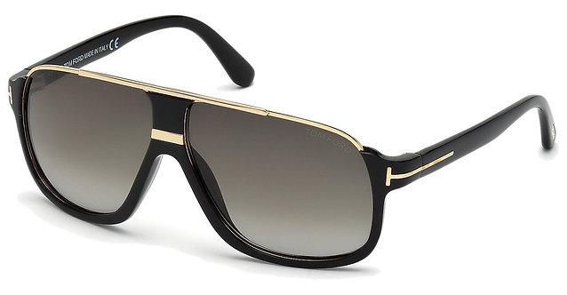 Gafas Tom Ford 0335/s