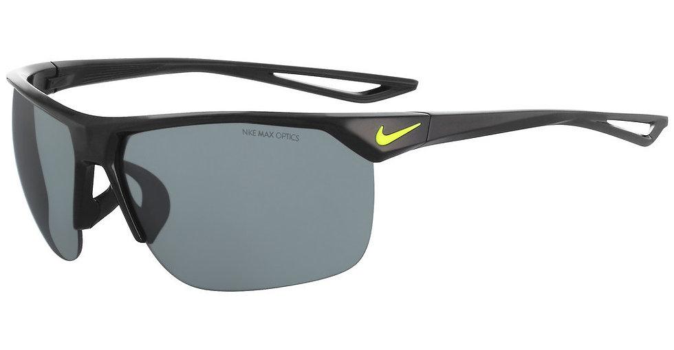 Gafas Nike TRAINER 934/s