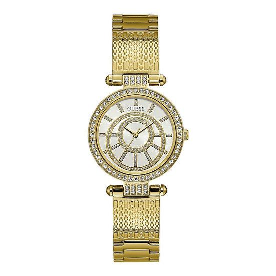 Reloj Guess W1008L2