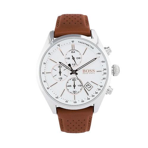 Reloj Hugo Boss 1513475