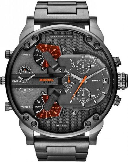 Reloj Diesel Mr. Daddy 2.0 7315