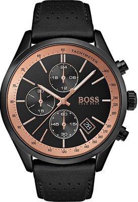Reloj Hugo Boss 1513550