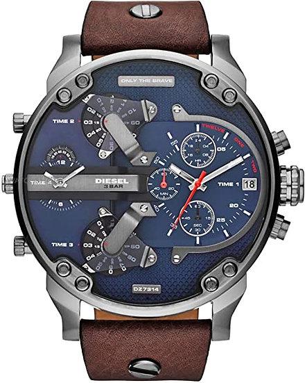 Relojes Diesel Mr. Daddy 2.0 7314