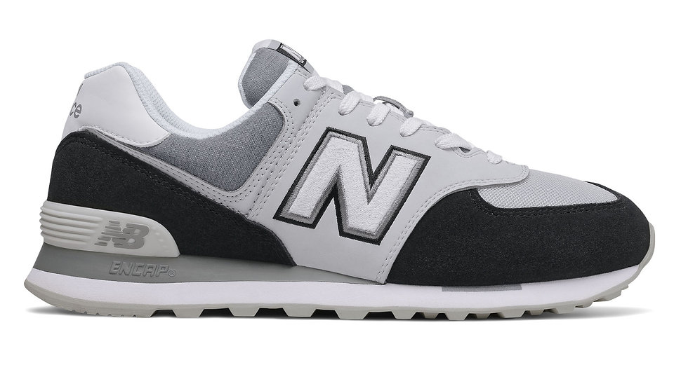 Zapato New Balance ML570NLC