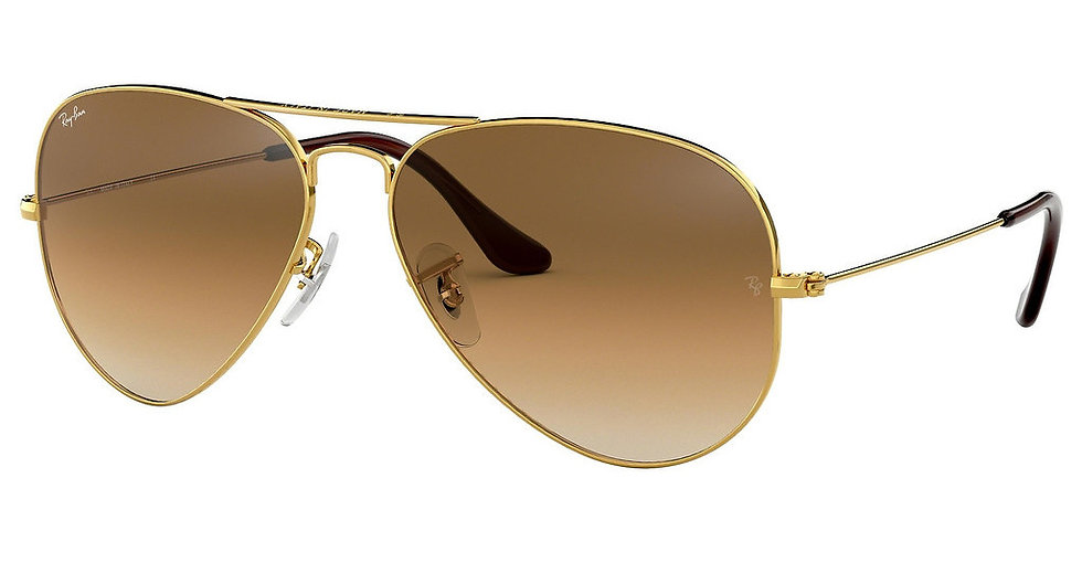 Gafas Ray-Ban Aviator 3025/s 001/51