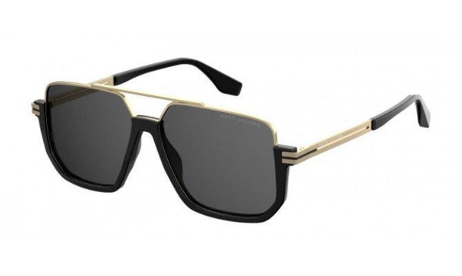Gafas Marc Jacobs 413/s