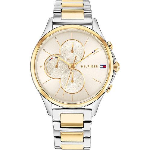 Reloj Tommy Hilfiger 1782264