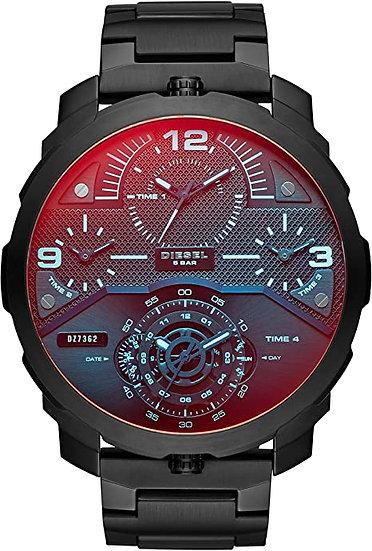 Reloj Diesel Machinus 7362