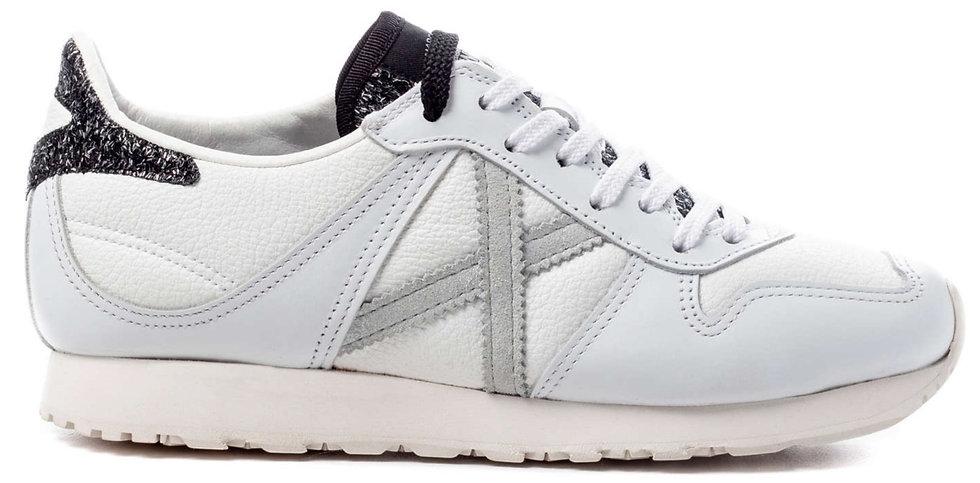 Zapato Munich Massana 329