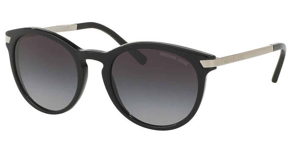 Gafas Michael Kors 2023/s