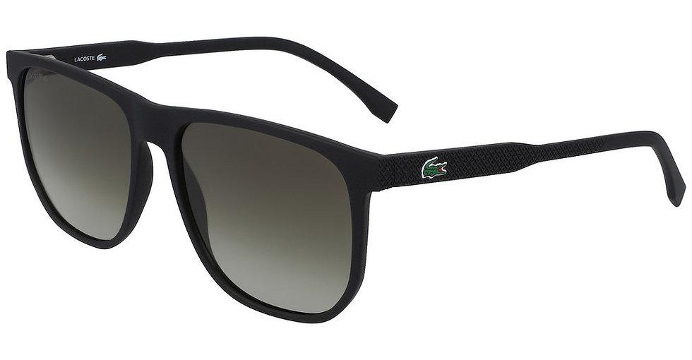 Gafas Lacoste 922/s 001