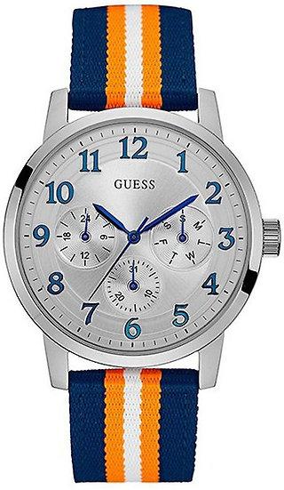 Reloj Guess W0975G2