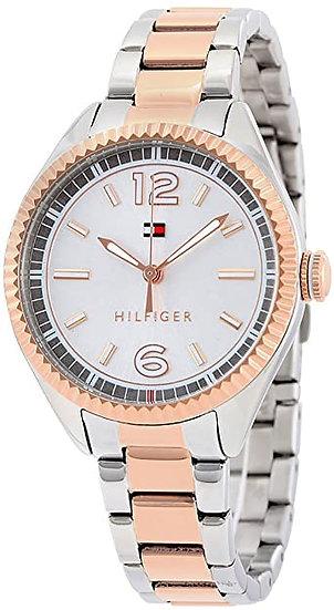 Reloj Tommy Hilfiger 1781148