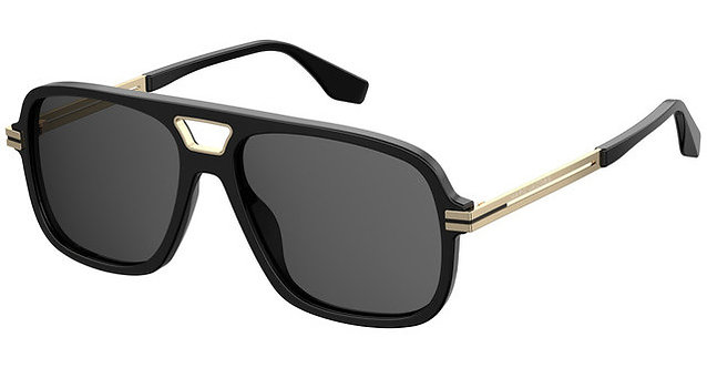 Gafas Marc Jacobs 415/s