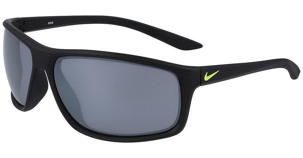 Gafas Nike ADRENALINE 1112/s
